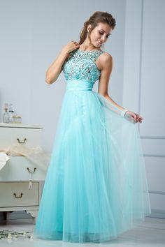 Mecco Evening dress IP10002