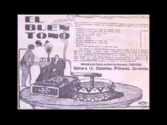 Torneo Centenario 1921 - Historia del Futbol Mexicano