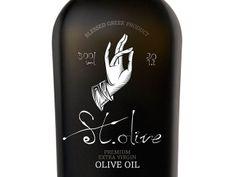 St.Olive