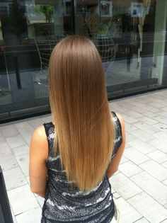 ombre+straight+hair | Added: Oct. 29, 2013 | Image size: 717 x 960 px | More from: www ...