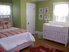 250 Best Small Home Nursery Room Images Infant Room Child Room