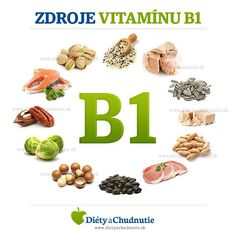 Infografiky Archives - Page 6 of 14 - Ako schudnúť pomocou diéty na chudnutie Herbalife, Vitamins And Minerals, Health Remedies, Wellness, Dog Food Recipes, Healthy Life, Health Fitness, Low Carb, Nutrition