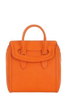 McQueen + 14 more big, beautiful bags