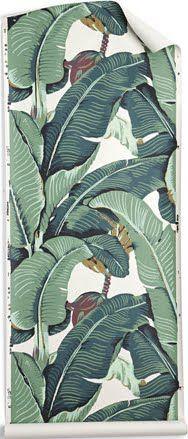Indochine wallpaper