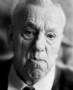 Franz Kamlander (1920-1999), fotografiert 1993. #artbrut #gugging Foto (c) Martin Vukovits Art Brut, Outsider Art, Lee Jeffries, 1920, Vienna, Museum, Art, Kunst
