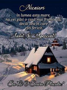 Texts, Life Quotes, Anul Nou, House Styles, Movie Posters, Travel, Advice, Christmas, Houses