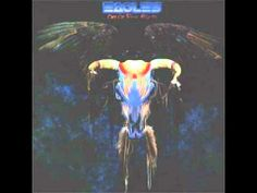 """EAGLES / TAKE IT TO THE LIMIT (1976) -- Check out the """"Super Sensational 70s!!"""" YouTube Playlist --> http://ow.ly/9Pz5B"""