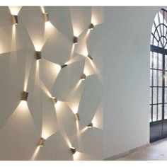 residential interior lighting design - Google Search
