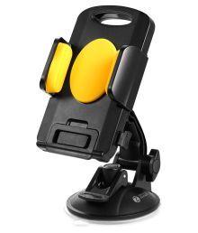 Zoook_Moto69 Car Accessories - Buy Zoook_Moto69 Car Accessories ...