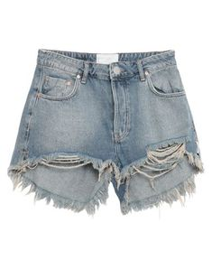 Jeans Bleu, Denim Jeans, Street Wear, Cute Outfits, How To Wear, Shopping, Products, Fashion, Hemline