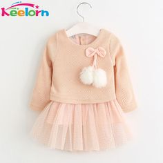 60be57f70 3080 best Baby Girls Clothing images on Pinterest