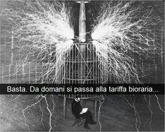Tesla 1899 #mattamatica