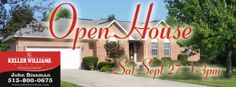 Open House 355  Natalie Ln,  Calloway Farms – 3 Bed Ranch with Acreage  -Lebanon Ohio 45036 Turtle Creek Township Sat Sept 27 1-3 pm During Applefest - http://www.ohio-lebanon.com/homes-in-lebanon-ohio-warren-county-sell-or-buy-a-house-in-lebanon-ohio-real-estate-realtor/open-house-355-natalie-ln-calloway-farms-3-bed-ranch-with-acreage-lebanon-ohio-45036-turtle-creek-township-sat-sept-27-1-3-pm-during-applefest/