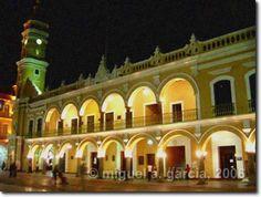 Fotos Del Puerto De Veracruz | Viajes Icaro: Puerto de Veracruz
