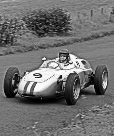 A Motorsport journey from Weissach to Le Mans & everywhere in between. Porsche Motorsport, Porsche 356, Porsche Classic, My Dream Car, Dream Cars, Carrera, Dan Gurney, Classic Sports Cars, Car Photography