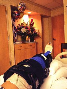 Tamina Snuka Underwent Knee Surgery - http://www.wrestlesite.com/wwe/tamina-snuka-underwent-knee-surgery/