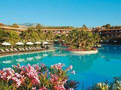Acacia Resort_01.jpg