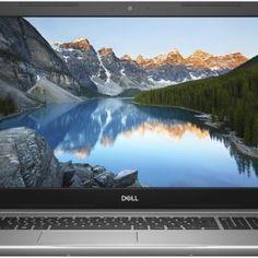 - Imac Laptop - Ideas of Imac Laptop - Macbook Pro For Sale, Best Macbook Pro, Buy Macbook, Apple Laptop Macbook, Macbook Pro 15 Inch, Iphones For Sale, Cheap Iphones, Laptops For Sale, Imac Laptop