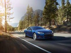 Tesla Autopilot is now programmed to break the law