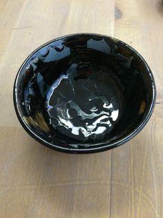 Glazed 6 Bowls