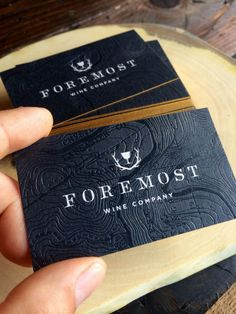 businesscards-black-foil-business-card-w640