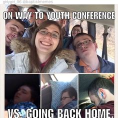 Christian memes youth camp dating advice