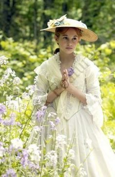american girl felicity movie - It's mini shai :) American Girl Felicity, Shailene Woodley, Movie Costumes, Period Costumes, Portraits, Anne Of Green Gables, Glamour, Historical Costume, Historical Romance
