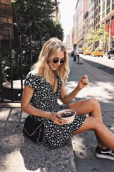 Find More at => http://feedproxy.google.com/~r/amazingoutfits/~3/f6mkz3MaIaA/AmazingOutfits.page