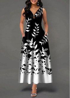 Sexy Dresses, Club & Party Dress Sale Online Page 3 Tight Dresses, Trendy Dresses, Women's Dresses, Women's Fashion Dresses, Casual Dresses, 1950s Dresses, Party Dresses For Women, Black Dresses Online, Dress Online