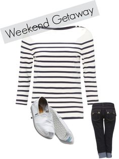 """""""casual"""" by klock1972 on Polyvore"""