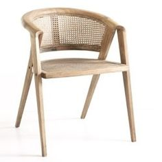 Rattan alternatives might also be bought for a little garden. All our rattan chairs are offered in an assortment of colorful and neutral fabrics. When cut into sections, rattan can serve as wood to create furniture. Rattan Furniture, Repurposed Furniture, Rustic Furniture, Home Furniture, Furniture Design, Furniture Stores, Plywood Furniture, Luxury Furniture, Modern Furniture