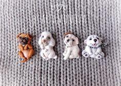 #felt #frenchbulldog #bulldog #dog #hendmade #авторскаяручнаяработа #авторскийвойлок #авторскаяброшь #собака #своимируками #брошь #брошьручнойработы