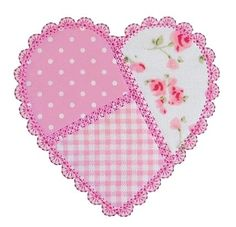 14 Awesome hand applique patterns quilt free images