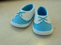 Resultado de imagen para invitaciones para baby shower para hacer en casa paso a paso