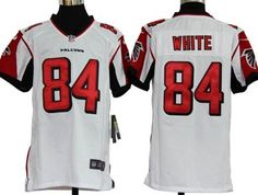 Should the Ravens take a chance on Roddy White or Devin Hester ...