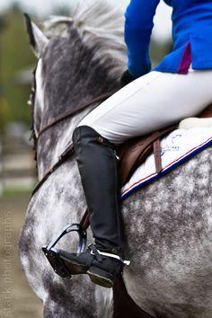 Equestrianista Sweater Girls Grey Reitsport Reiten Dressur Pferd Springreiten Pi