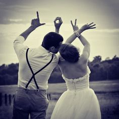 Your Astrology Guide to the Perfect Wedding…