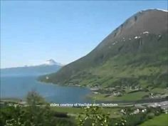 UFO footage from Norway stuns viewers - 2011