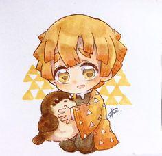 Really Cool Drawings, Cute Drawings, Manga Anime, Anime Art, Cat Pose, Cute Art Styles, Anime Child, Chibi Girl, Anime Angel