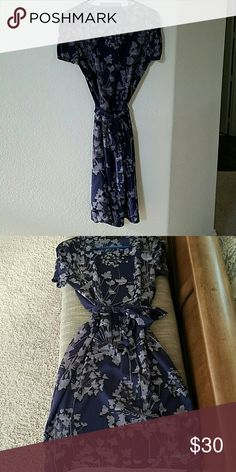 Beautiful NWOT Limited Dress. NWOT Size Small The Limited Dresses