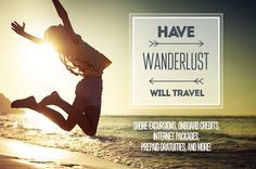 Cruise Planners Weekly Travel Deals