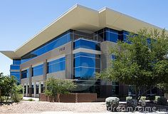 new-modern-corporate-office-building-exterior-15012246.jpg 400×272 pixels