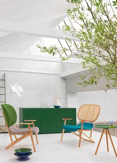 color interior design design home design design ideas room design Interior Desing, Interior Exterior, Interior Inspiration, Interior Architecture, Interior Decorating, Work Inspiration, Interior Ideas, Modern Interior, Decorating Ideas