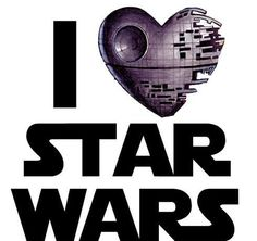 love sw