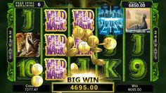 "Easy quick wins click here <a href=""http://www.royalvegas.com/btag-P42154-PR115-CM14224-TS49705/""; target=""_blank"" rel=""nofollow"">Royal Vegas Casino</a>"