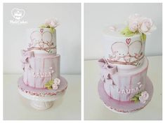 https://www.facebook.com/byMOLICakes/photos/a.996778610351943.1073741840.801818129847993/1813762311986898/?type=3&theater
