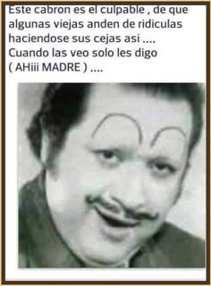 Ahiii madre! Humor Mexicano, I Survived, Funny, Places, Accessories, Truths, Ha Ha, Chistes, Memes In Spanish