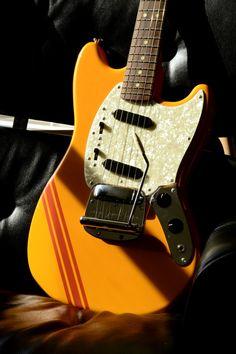 65 Best Mustangs images in 2019 | Guitar, Fender guitars, B Fender Reissue Mustang Wiring Diagram on