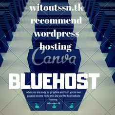 Recommend WordPress hosting – Finance tips for small business Future Website, Chase Bank, Crypto Money, Go Online, Financial Planning, Program Design, Finance Tips, News Today, Saving Money
