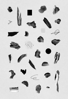 monochrome, pattern, mark making, simple, abstract Design, Art Design, Mark Making, Illustration, Graphic Design, Pattern Illustration, Visual Art, Abstract, Textures Patterns